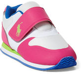 Ralph Lauren Toddler Propell Ii Neoprene Sneaker
