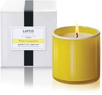 Lafco Inc. White Grapefruit Cabana Candle 6.5 oz