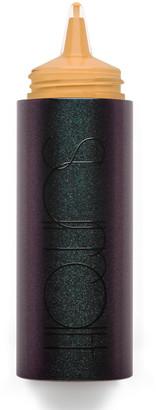 Surratt Beauty Dew Drop Foundation 19Ml 10 - Golden Deep Tan