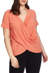 1 STATE Wrap Front Top