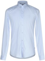 ONLY & SONS Shirts - Item 38672701