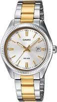 Casio Wrist watches - Item 58034603