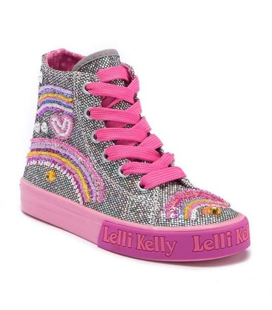 8e51e282af07b Lelli Kelly Kids Girls' Shoes - ShopStyle