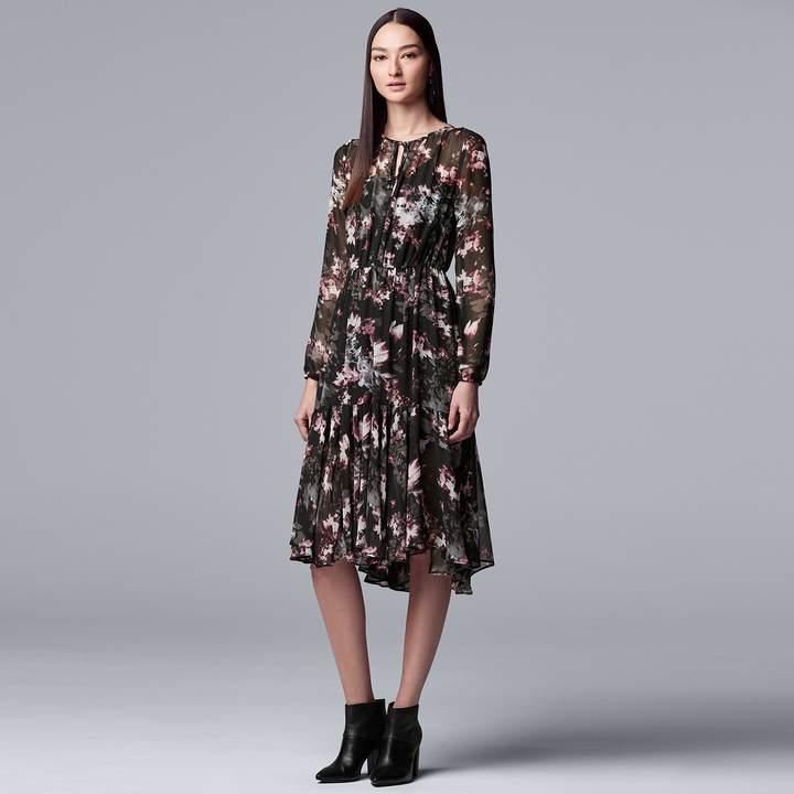 f6ed098fb9b Vera Wang Dresses - ShopStyle