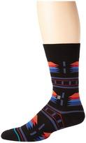 Stance Alum Men's Crew Cut Socks Shoes