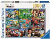 Ravensburger Disney / Pixar 1000-pc. Movies Puzzle by