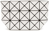 Bao Bao Issey Miyake Prism cosmetics pouch