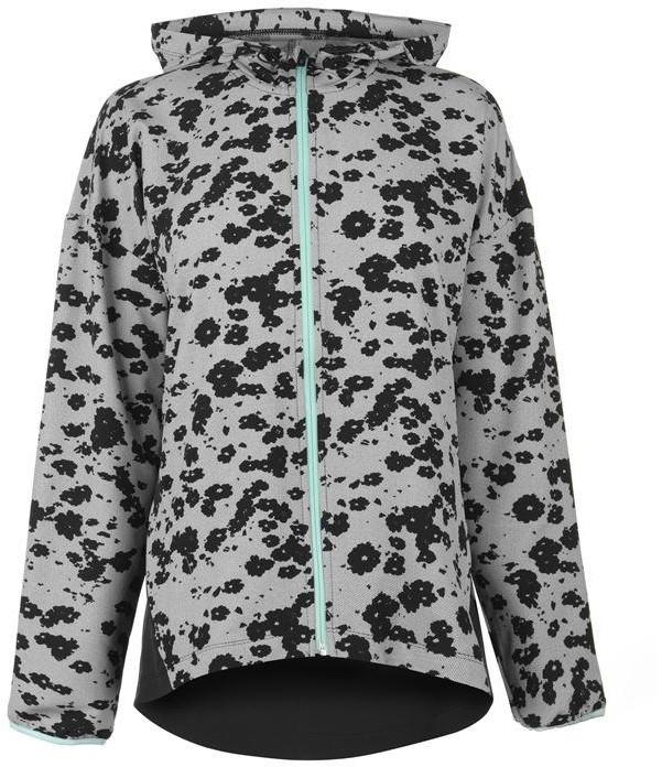 adidas Stella Jacket Ladies