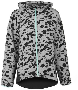 adidas Stella Jacket Ladies