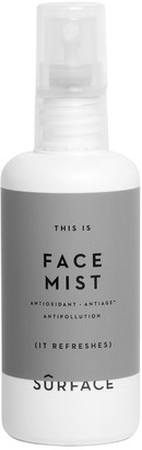 80ml Anti-aging Face Mist