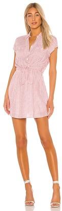 BB Dakota JACK by Shirt 'Em Say Dress