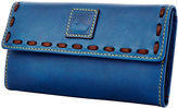 Dooney & Bourke Florentine Continental Clutch