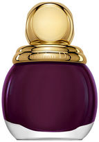 Christian Dior Limited Edition - Diorific Vernis