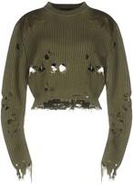 Yeezy Sweaters - Item 39737583