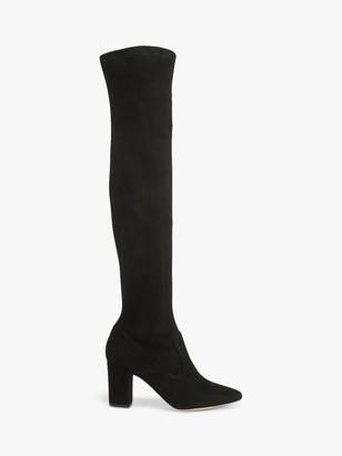 LK Bennett Boots For Women   Shop the