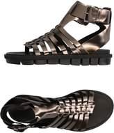 VIC Sandals - Item 11278107