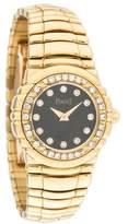 Piaget Diamond Tanagra Watch