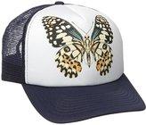 O'Neill Women's Daybreak Trucker Hat
