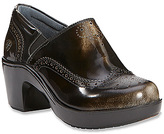 Ariat Women's Bradford