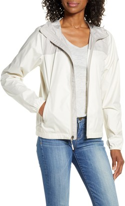 The North Face Cyclone WindWall® Jacket