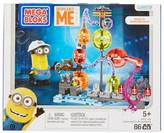 Mega Bloks Jelly Lab