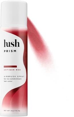 Hush Prism Airbrush Spray