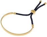 Monica Vinader Cord Fiji Bracelet