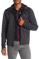 Helly Hansen Lida Flow Fleece Jacket