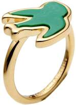 Marc by Marc Jacobs Rings - Item 50174812