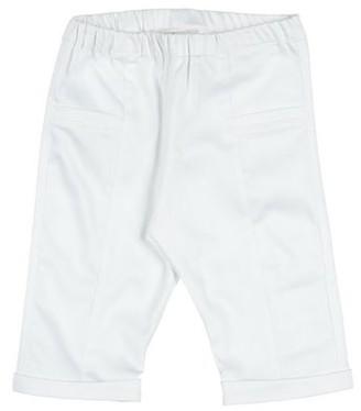 Aletta Casual trouser