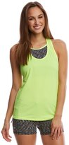 Beach House Women's Breakaway Circuit Double Time 2 for 1 Tankini Top 8151235
