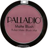 Palladio Herbal Matte Blush Berry Pink