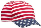 Old Navy July 4th Baseball Cap for Toddler