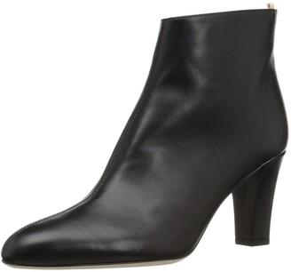 Sarah Jessica Parker Women's Minnie 75 Boot