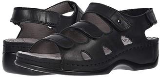 Propet Kara (Grey) Women's Sandals