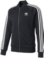 adidas Men's Superstar Track Jacket