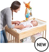 Tiny Love Kangy Changing Time Toy