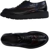 Otö Lace-up shoes