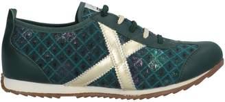 Munich Low-tops & sneakers - Item 11767084KL