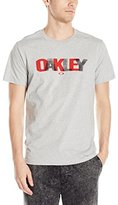 Oakley Men's Coping T-Shirt