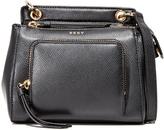 DKNY Bryant Park Mini Top Handle Bag
