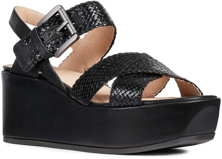 a28ba8ea0a Geox Women's Sandals - ShopStyle