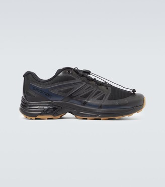 Salomon XT-Wings 2 ADV sneakers