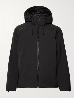 Phenix Geiranger 20,000mmh2o Hooded Ski Jacket