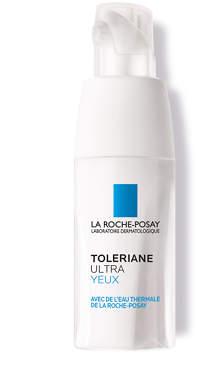 La Roche-Posay La Roche Posay Toleriane Ultra Eyes 20ml