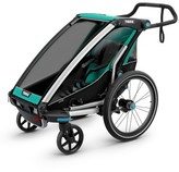 Infant Thule Chariot Lite Multisport Cycle Trailer/stroller