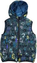Roberto Cavalli Down jackets - Item 41741795