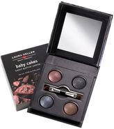 Laura Geller Beauty Baby Cakes Baked Eyeliner Palette 1 ea