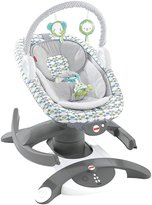 Fisher-Price 4-in-1 Glider Seat