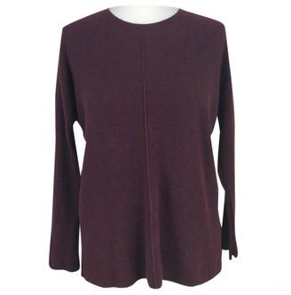 Madewell Burgundy Knitwear for Women